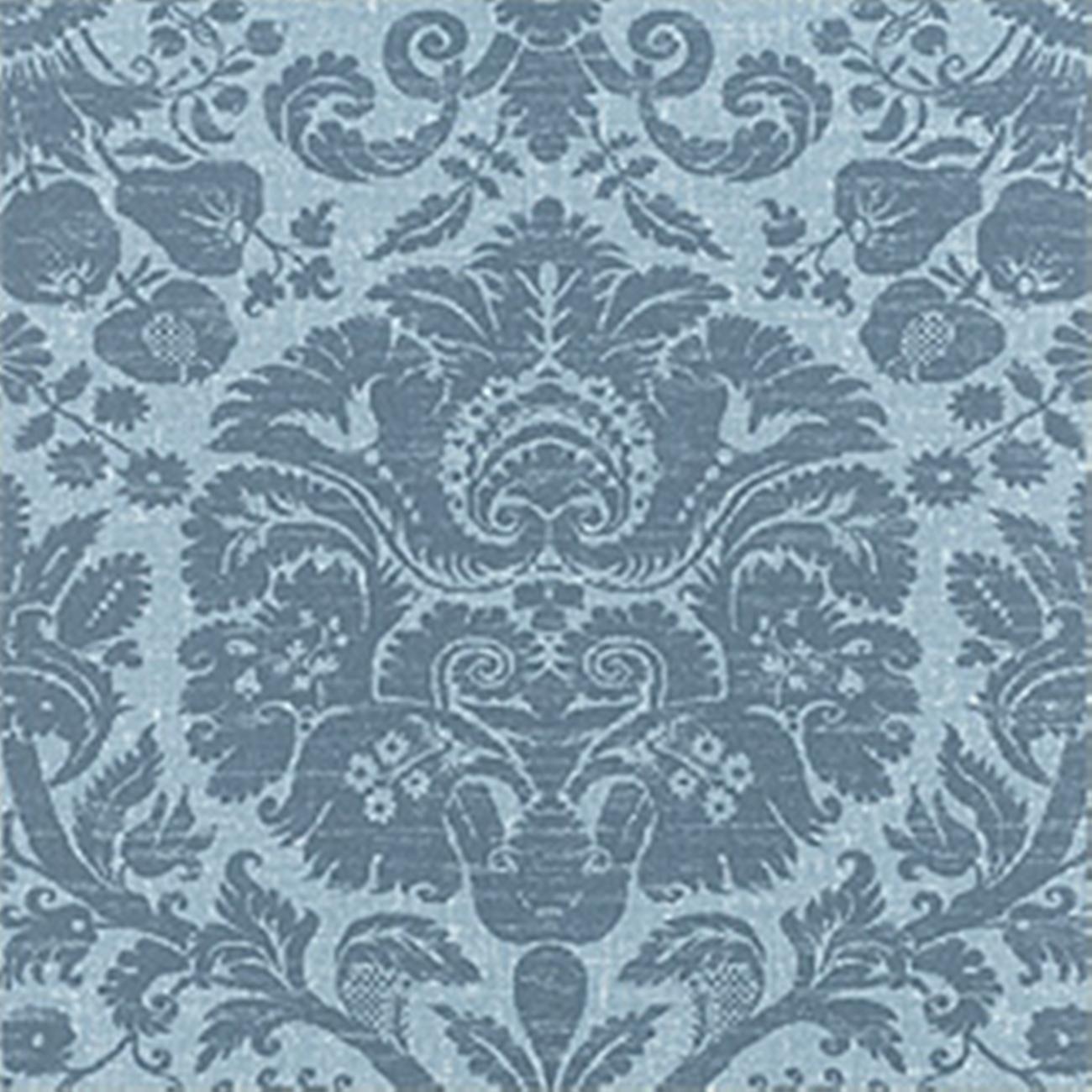 Georgian Wallpaper Designs Labzada Wallpaper