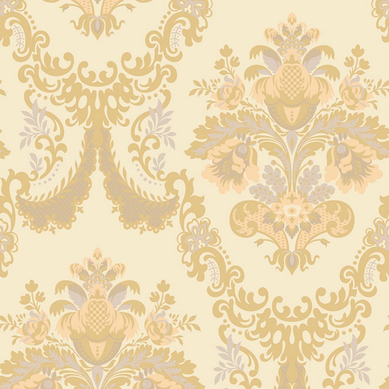 gold textured wallpaper uk