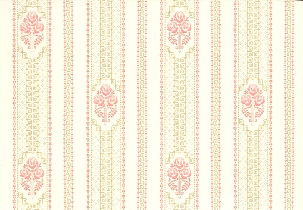 40s 50s wallpaper chameleon collection for Designer wallpaper sale