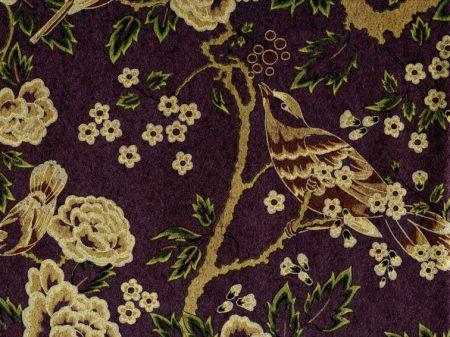 Classic Bird Wallpaper Classic Bird