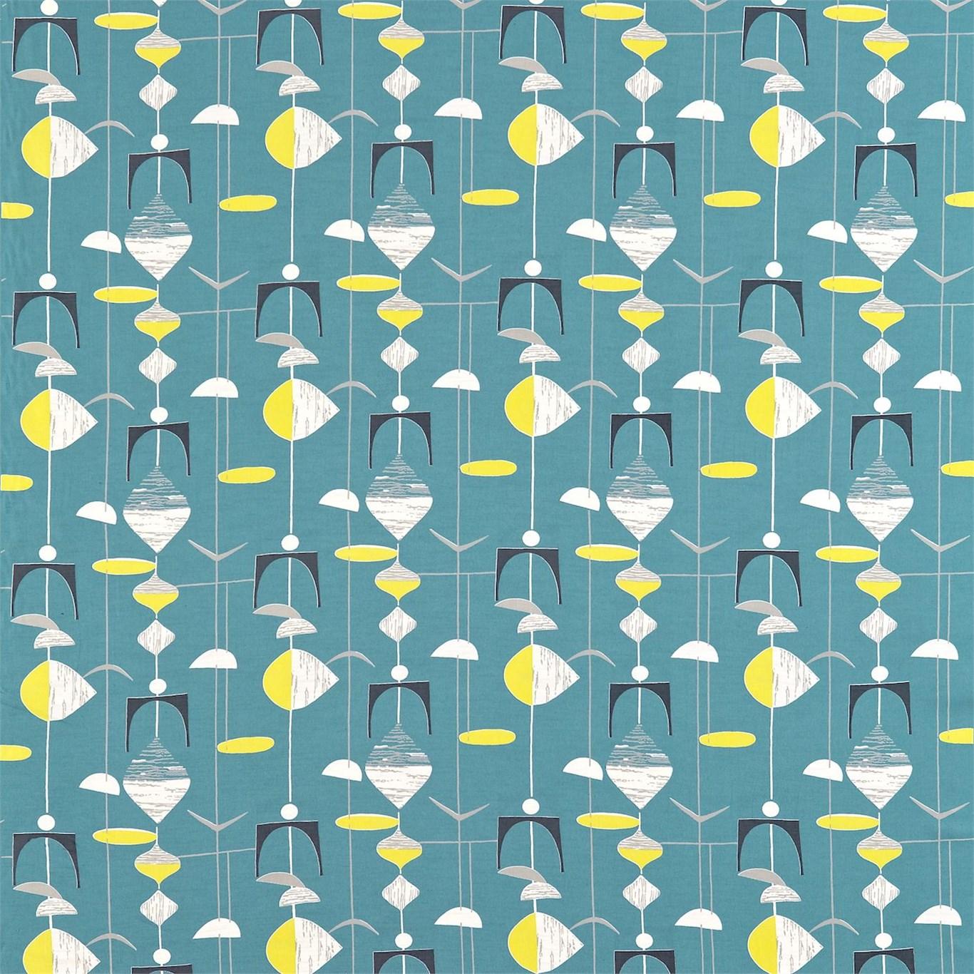 50 Modern Wallpaper Pattern: Designer Wallpaper, Feature Wallpaper Designs