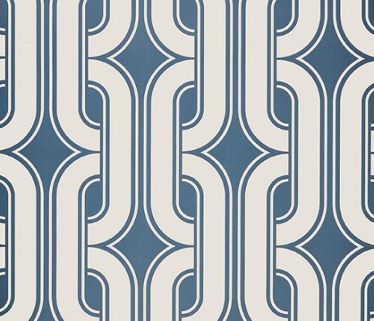 Lava Contemporary Modern Retro Geometric Bars & Pubs 20s 20s ...