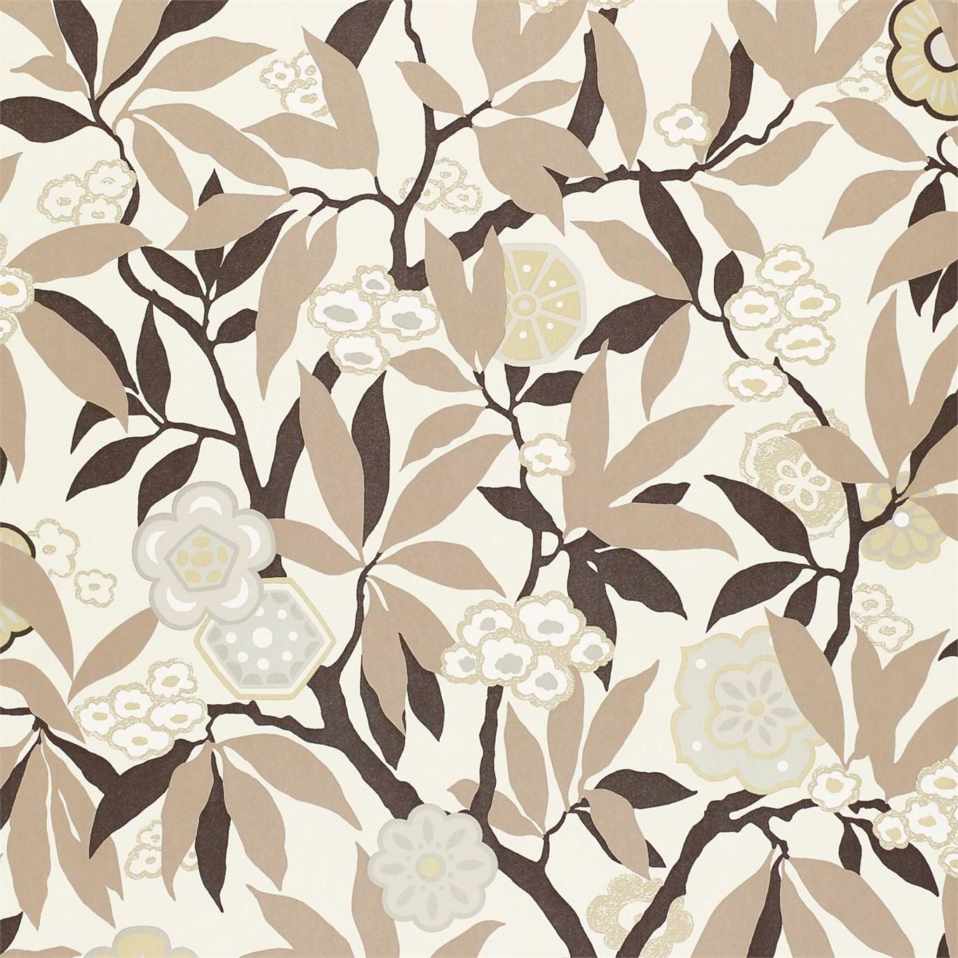 designer wallpaper feature wallpaper designs chameleon