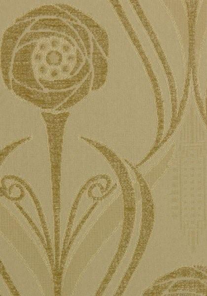 Rennie Fabric Art Deco Bars Pubs Nouveau 20s 30s