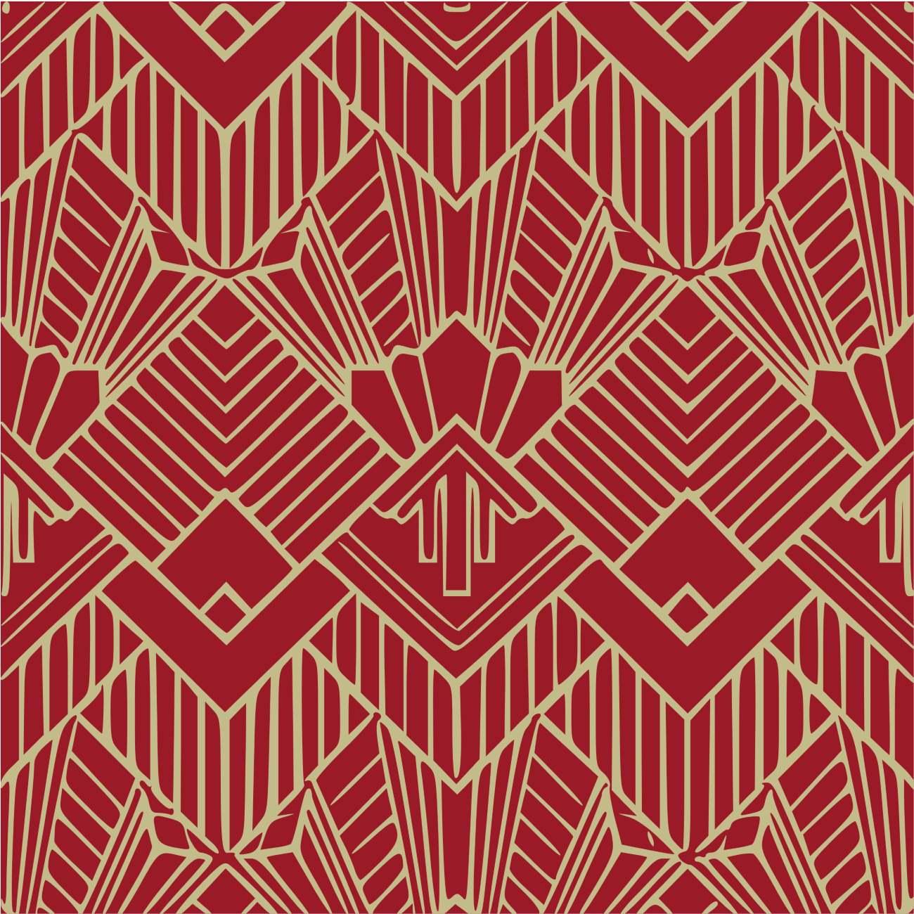 pink art deco wallpaper many hd wallpaper. Black Bedroom Furniture Sets. Home Design Ideas