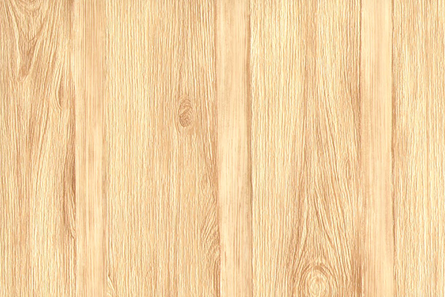 light wood wallpaper wood light wallpaper